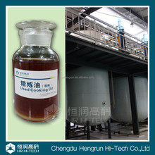 Used cooking oil for sale/manufacturer price