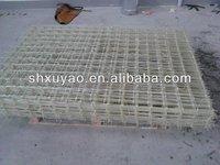 Reinforcing Fiberglass Fabric mesh