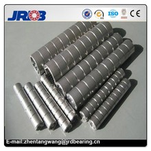 High quality K/ NA/NK/ RNA/ NKI needle roller bearings with low price