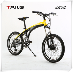 Factory price TAILG good quality cheap pure bike adult city bicycle