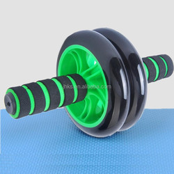 AB ROLLER/ AB WHEEL / EXERCISE WHEEL
