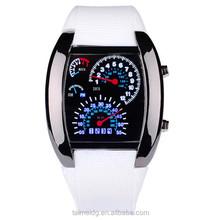 China wholesale watches small wrist men