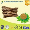 Factory Supply FREE SAMPLE 100% Natural Chinese Angelica P.E. Powder