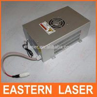 Co2 Laser Generator 100W