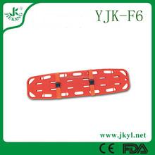 YJK-F6 child emergency backboard for rescue