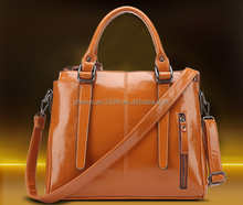 Fashion European Handbag Woman Hand Bag Wholesale Designer Lady Tote Bag