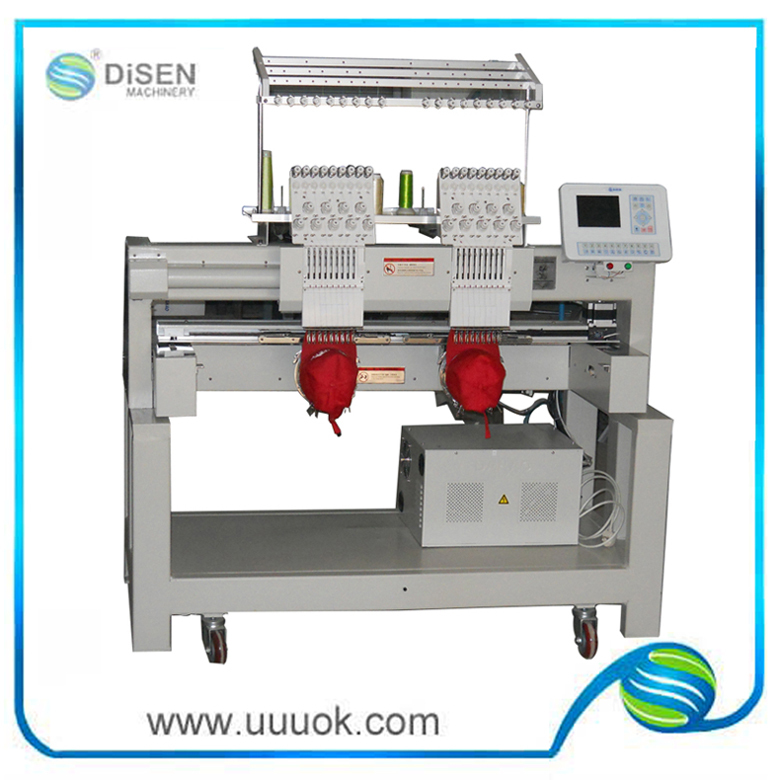 Embroidery Machine Prices In India | Makaroka.com