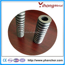 Hot T40 Self Drilling Anchor Bolt