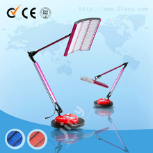 Portable PDT Photon Dynamic Therapy Skin Care LED Light Therapy Beauty Equipments LED PDT 2013