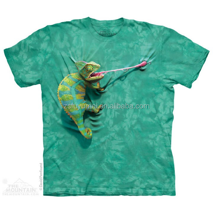 3d printing t shirts wholesale china high quality print for Buy printed t shirts wholesale