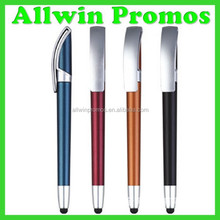 Beautiful Touch Screen Stylus Pen