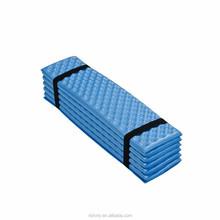 EVA Foam bump folding camping mat