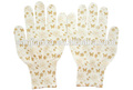 Gardene guantes para las mujeres/el trabajo a mano guantes/de mano de obra de equipos de protección