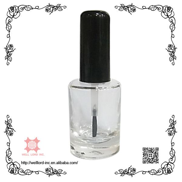 nail polish bottle009.jpg