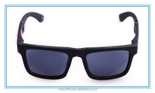 MECY LIFE hot sale personality brand interchangeable sunglasses for unisex