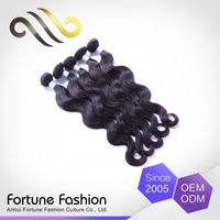 100% Warranty Soft And Smooth Cheap 7A Virgin Brazilian Body Wave Hair Distributor