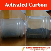 sugar industry chemicals, wood based powder activated carbon