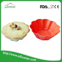 Professional manufacturer silicone uses of molds