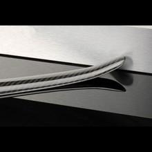Carbon Fiber Product Type, Carbon Fiber Shoe Horn, OEM Service