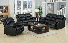 real leather vip theater recliner 1+2+3 seatersofa couch sets Easy Fit Stretch80ukhc18