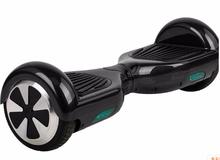 New arrive factory direct io hawk electric motorized skateboard wheels