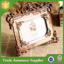 New Products Love Photo Frame Resin P O Frame