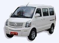 Mini-bus,SCH6400E1,Cargo van,Automobile