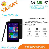 tablet prices in pakistan 10.1inch quad-core big screen win 8.1 os high configuration tablet pc support turkish language