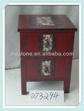 teak wood bathroom furniture,meh red wood furniture