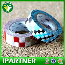Ipartner Multipurpose decorative senegal tape