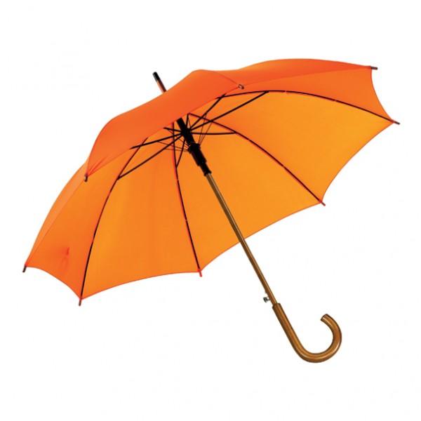 auto length umbrella.jpg