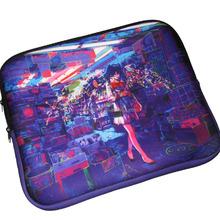 Customise Size Laptop Bag,15.6 Inch Laptop Case ,Waterproof Neoprene Laptop Sleeve