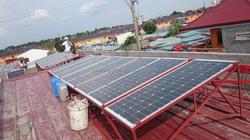 solar power solution system 10KW 15kw 20kw / solar system hybrid photovoltaic 10KW 15kw / Pv solar panel system 10KW 15kw 20kw