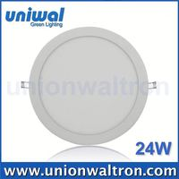 led panel 3528 high brightness led panel ceiling lights led ultra thin panel light cover parts