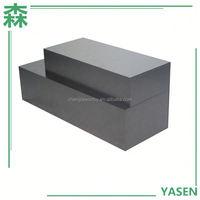 Yasen Houseware Dubai Furniture Chesterfield,Shopping Mall Furniture,Display Furniture Kerala Mattress