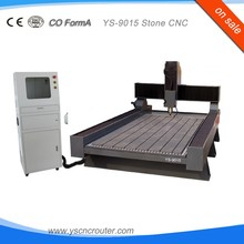 marble cutting machine used cnc machines cnc router machine