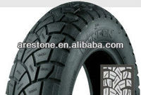 3.50-10 cheap Scooter Tyre for sale