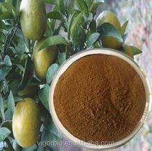 Citrus Bioflavonoid/citrus bioflavonoid powder/Citrus Extract