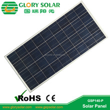 China Products Solar Cell Price Photovoltaic Panel Flexible Solar Panel