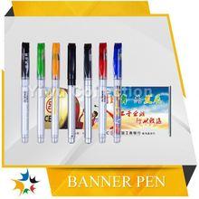 cheap digital pen,fancy pens,poster pen