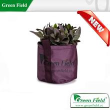 Decor garden,garden pots planter bag