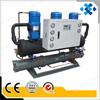 Kare chiller R22 R404 R134 industrial water chiller CE standard