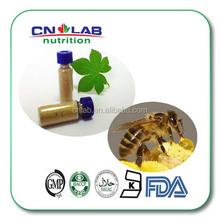 Best Price Pure Bee Venom for Sale Cosmetic/Medicine/Food Grade