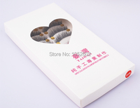 Накладные ресницы TAIWAN TW/016 20pairs TW-016