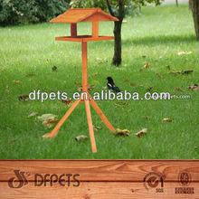 Excellent Bird Cage DFB-004