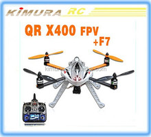 2015 NEW products Walkera QR X400 Quadcopter FPV Walkera QR X400 Quadcopter FPV Gyro GPS Drone 3D RC UFO vs QR Y100 and W100S