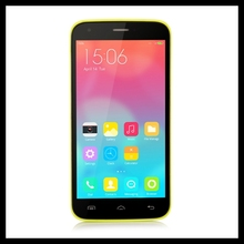 """Own Factory 5"""" Dual Core No Brand Android Phones Doogee Phone"""