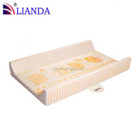 High quality and comfortable materail security baby products