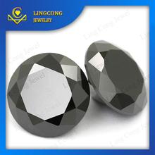 round brilliant cut carat price black diamonds wholesale