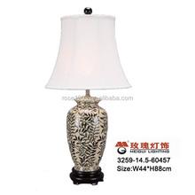 home goods decoration lamps